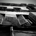 Hihetetlen házak: Kábelház Hangzhouban