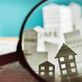 A lakásvásárlási szándék már a lépcsőháznál is megbukhat!