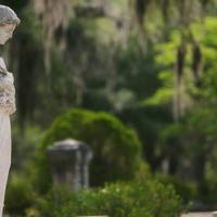 10 tanács, hogy nyugodt és békés lehessen a Halottak napja