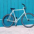 Így kerüld el, hogy biciklilopással megkárosítsanak!
