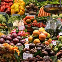 Ezekkel az ételekkel erősítsd meg a szervezeted a téli időszakra!