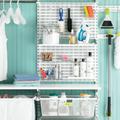 Így alakítsd ki a háztartási helyiséged! Tippek és praktikák
