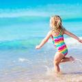 Tudod mi az a Rip current? Pedig téged is életveszélybe sodorhat a nyaralás alatt!