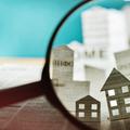 Kérdések, amiket lakásvásárlás előtt érdemes feltenni a tulajdonosnak