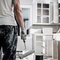 Hogyan éljük túl a konyhafelújítást?