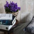45 fantasztikus olvasósarok az otthonodba!