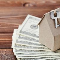 Sarkalatos kérdések, amiket jobb előre tisztázni a bérlővel, mielőtt kiadod neki a lakásod!