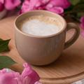 Kávézaccal a szép növényekért!