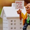 Ezeket tartsd be ha lakáseladás kapcsán érdeklődők jönnek hozzád!