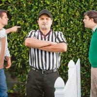 3 lépés, amit te is megtehetsz a jó szomszédságért