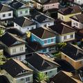 Az új építésű társasházak veszélyei