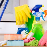 35 otthoni dolog, amit talán te is kifelejtettél a tavaszi nagytakarításkor