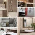 29 elképesztően szép panel fürdőszoba