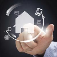 Mit kell tudni a legalsó lakásokról? Előnyök és hátrányok következnek