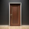 A bejárati ajtó cseréhez vajon kell engedély?