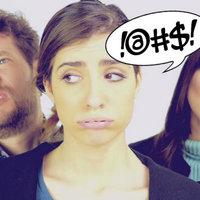 4 csendesen bosszantó szomszédtípus, akitől néha a hajunkat tépjük