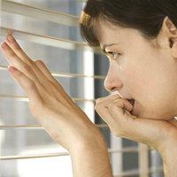 7 hasznos tipp a zaklató szomszéd ellen