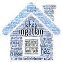 Ingatlanos miniszótár - hogy tudd, mi mit jelent egy lakáshirdetésben