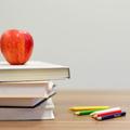 Az ideális tanulósarok nyomában, avagy kezdődik az iskola