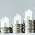 9 ok, amiért télen érdemes belépned az ingatlanpiacra!
