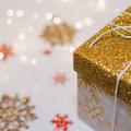 Karácsonyi ajándékötlet idős(ebb)eknek!
