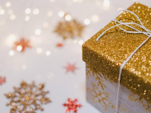 Tudod már, idén miből fizeted a karácsonyi ajándékokat?