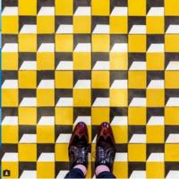 13 ritka különleges padló, amit érdemes megnézned