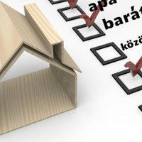 Ezt a 6 kérdést mindenképp tedd fel lakásvásárlás előtt a leendő közös képviselődnek