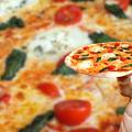 Pizza rendelési tudnivalók, hogy simán érkezzen a finomság!