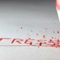 5 bolondságnak tűnő stresszoldó eszköz, ami mégis működik