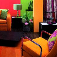 Mi a térpszichológia és hogyan segíthet lakásunkban jobban érezni magunkat? [szakértői interjú]
