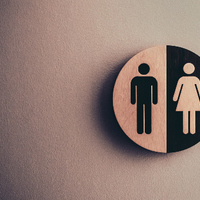 Humoros WC ajtók következnek