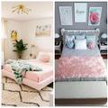 Így lesz tökéletes a nagylányos szoba