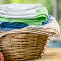 Itt tart napjainkban a ruhaszárítás. Te haladsz a korral?