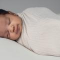 Ajándék ötletek friss babás családoknak