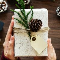 Karácsonyi ajándékötletek férfiaknak!