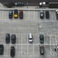 """""""Az én parkolóhelyem"""" tévképzet nyomában"""