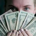 Ki fizesse a közös költséget a bérlő vagy a tulaj?