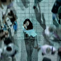 Társas magány - együtt is egyedül