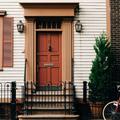 Gazdát cserélő közös képviselet, aggódnak a lakók