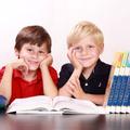 Ezt a 10 fontos szabályt tartsd be, ha együtt tanulsz a gyerekkel!