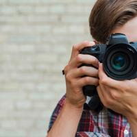 Ezekre figyelj mielőtt eladásra fotóznád a lakásod!