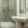 6+1 dolog, amire oda kell figyelni panel fürdőszoba-felújításnál!
