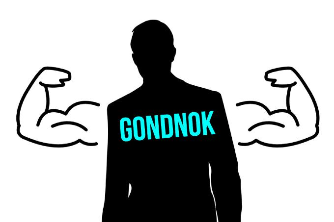 gondnok.png