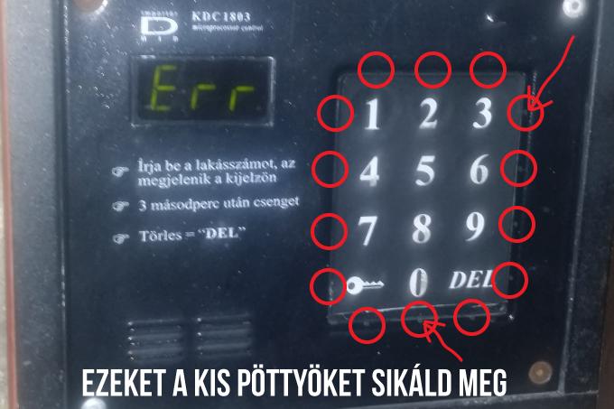 kaputelefon-error-megoldas.png