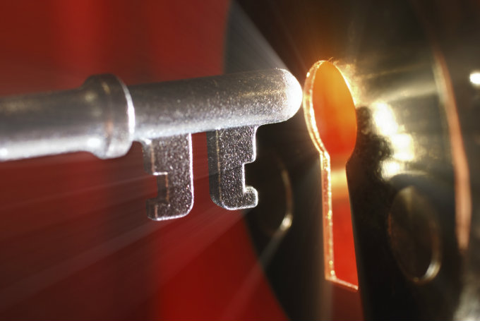 kulcs_bejaras.jpg