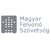 magyar_felvono_szovetseg.png