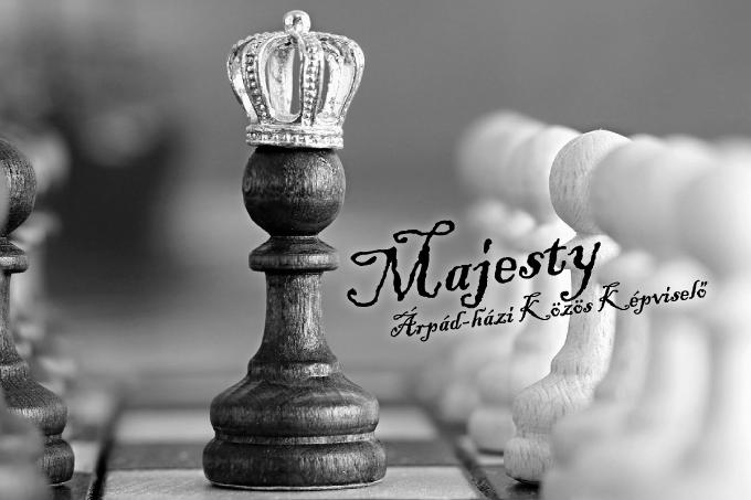 majesty-kk.png