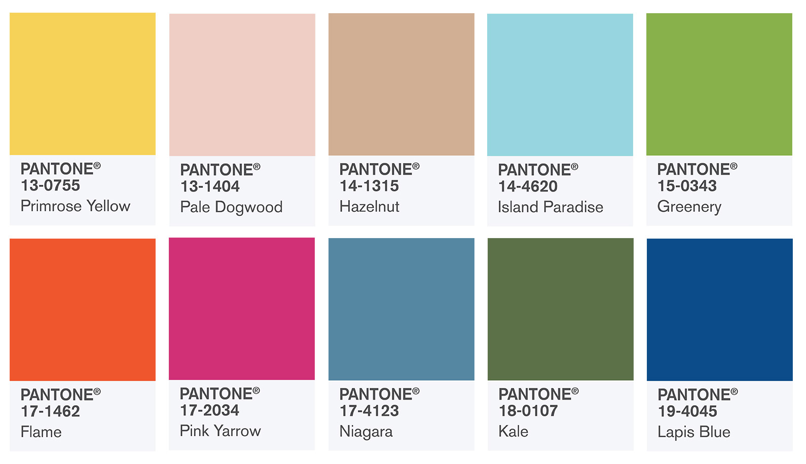 pantone-color-swatches-fashion-color-report-fall-2017_1.jpg