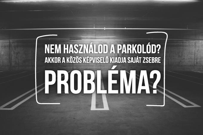 parkolo.png